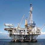 list-offshoreoil