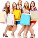 list-retail