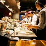 list-sushi